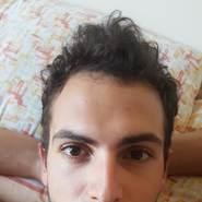 ruggios's profile photo