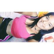 Vivi_guainer95's profile photo