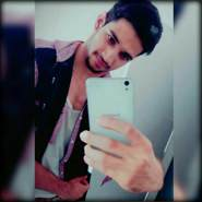 munna_8's profile photo