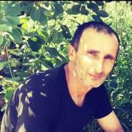user_nbr71's profile photo