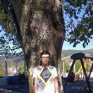 robertr39's profile photo