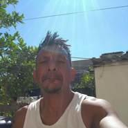 claudioluis13's profile photo