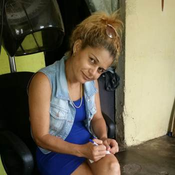 tryt570_Distrito Nacional (Santo Domingo)_미혼_여성