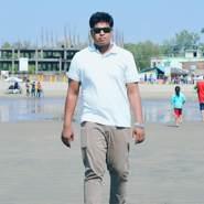 shathilnoman's profile photo