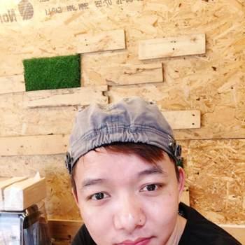 basmanu666_Daegu-Gwangyeoksi_Single_Male