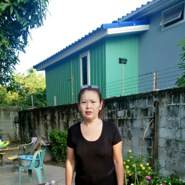 user_sxn7205's profile photo
