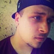 kristofc's profile photo