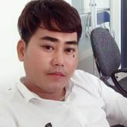 quangt12's profile photo