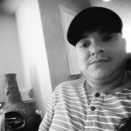 osom617's profile photo