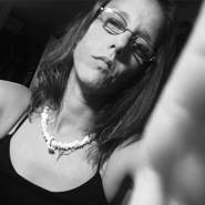 rachelrhea's profile photo