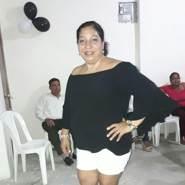 carmen_loor_torres12's profile photo