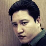 Mengkyii's profile photo