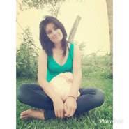 cinthiapinanez's profile photo