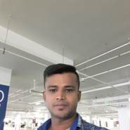 kumarthevar85's profile photo