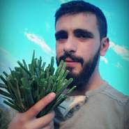 user_mj80921's profile photo