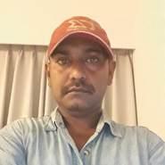 ansararajv's profile photo