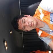 glidmanmorivasquez's profile photo