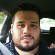 fabio3968's profile photo