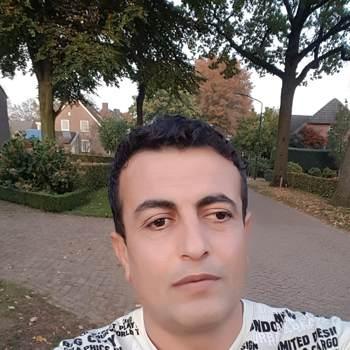 akrammoustafa1260_Noord-Brabant_Single_Male