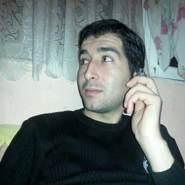 ehtiramm's profile photo