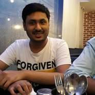 anuraggarg032's profile photo