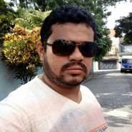 niltond4's profile photo