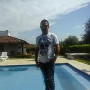 diiegoor's profile photo