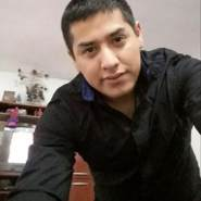 robertoa65's profile photo