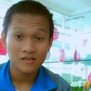 panjiw4's profile photo