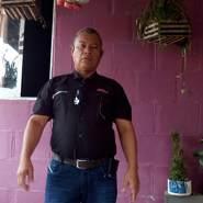 eliecercorrea2's profile photo