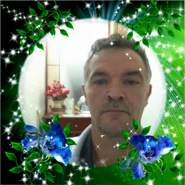 romeov7's profile photo