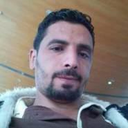 sabryk7's profile photo