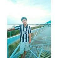 user_zqeal415's profile photo