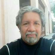 armando_leiva's profile photo
