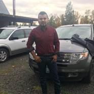 eduardososa1's profile photo