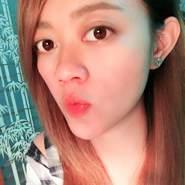 jolinhoo8's profile photo