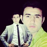 eldenizn's profile photo
