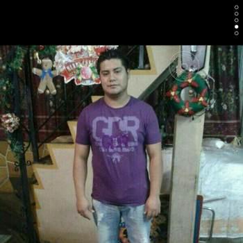 humbertocarball4_Ciudad De Mexico_Single_Male