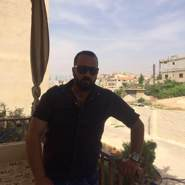 hassan_moussawi100's profile photo