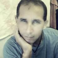carlinhosa4's profile photo