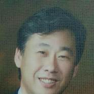 albertokim's profile photo