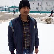 pandayn's profile photo