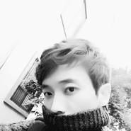 Storyteller0127's profile photo