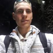 slawekb's profile photo