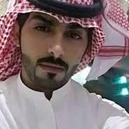 sadssea988's profile photo