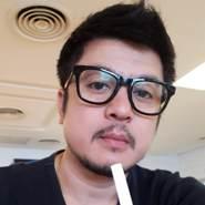 user_ebl6473's profile photo