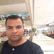 amirk641's profile photo