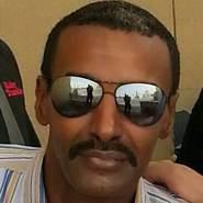 sayedb2's profile photo