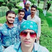 ghanshyams4's profile photo