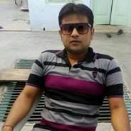 rahuljain9's profile photo